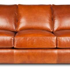Leather Sofa Atlanta Ga Mattress Topper Small Bed Custom Couch