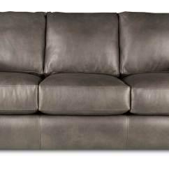 Custom Leather Sofas Chesterfied Sofa Couch Atlanta