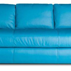 Aqua Sofa Large Corner Sofas Uk Cheap Leather Perfect Blue 14 In