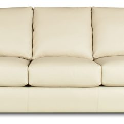 Custom Leather Sofas Convertible Sofa Bed Online India Couch Atlanta