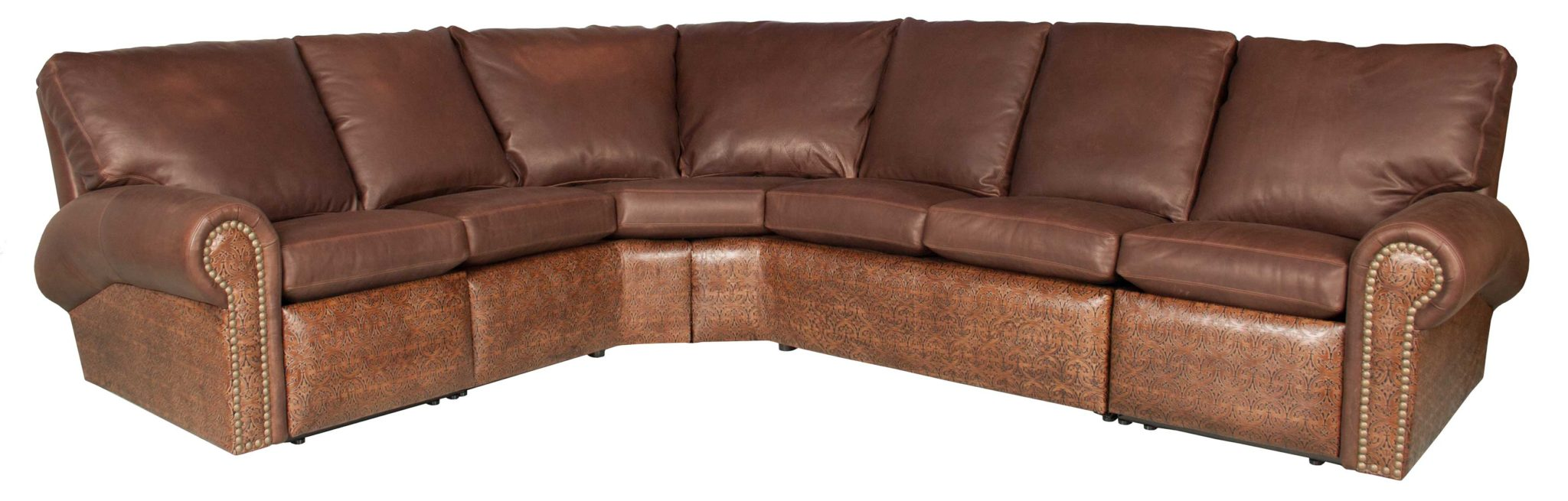 sectional sofas phoenix sofa modern 2017  reclining leather