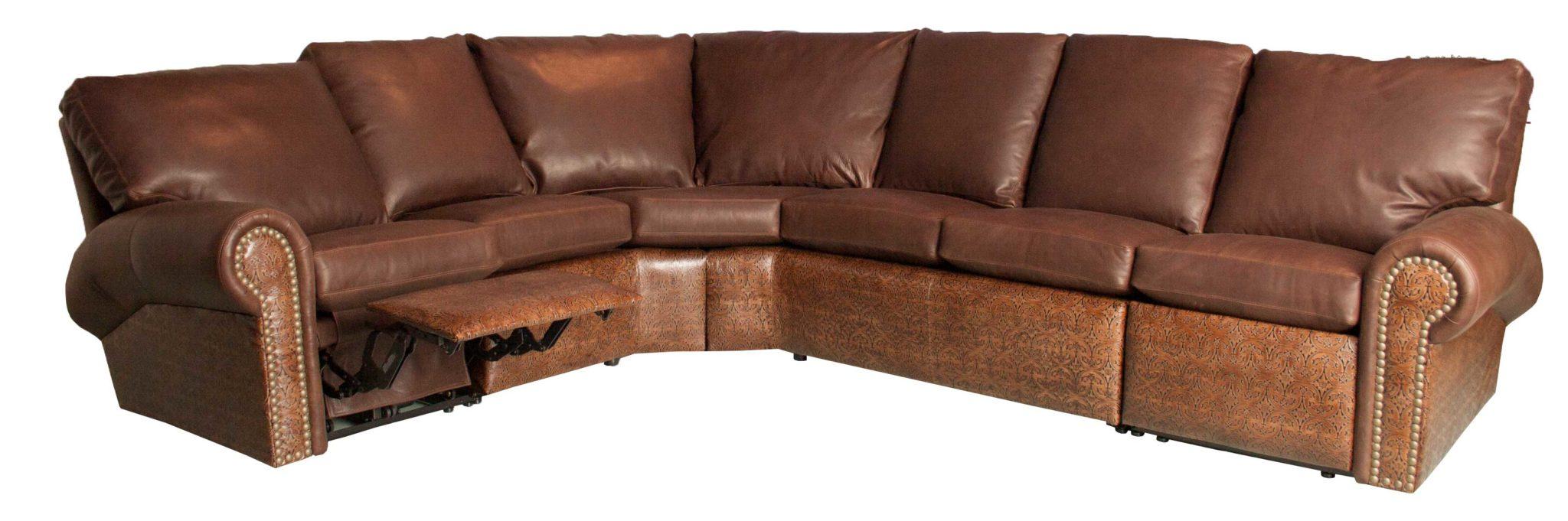 sectional sofas phoenix wood sofa set in chennai  reclining leather