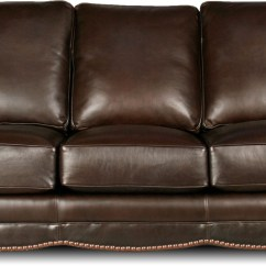 Leather Sofas Chicago Area Sofa Bed Vancouver Canada Atlanta Sectional Ga Living Room