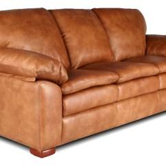 Leather Sofa Chair Charleston Super Fire Niosh Report Corinth  Furniture