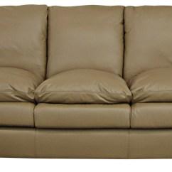 Corinthian Sofas Vine Sleeper Sofa Leather Alexander
