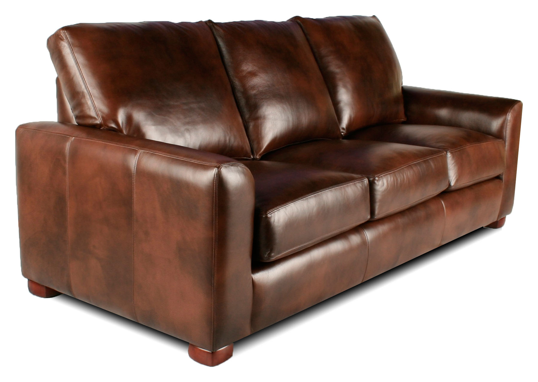 Good Leather Creations Furniture Review Best 2017. Leather Creations Sofa  Centerfieldbar Com