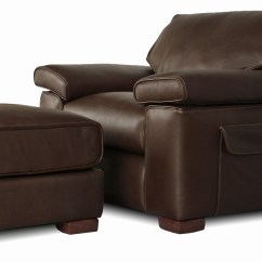 Custom Leather Sofas Washable Sofa Pillow Covers Couture