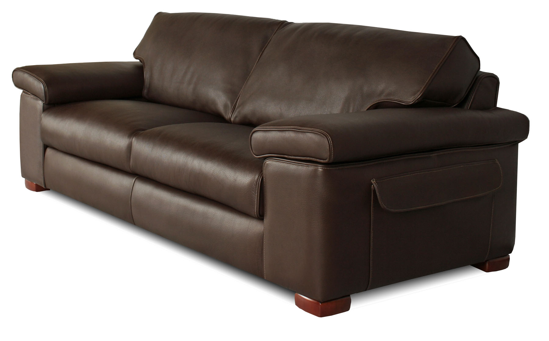 custom leather sofas sofa recliner online couture