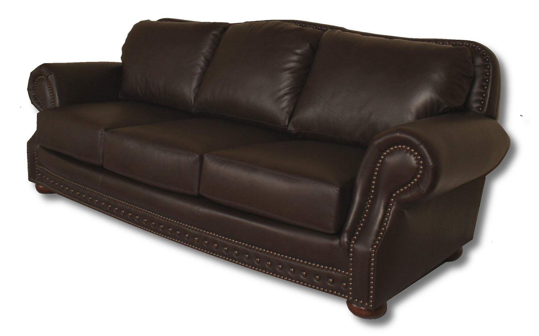 furniture row sofa wood carving designs millennium  leather