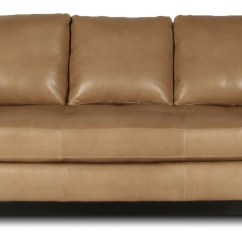 Custom Leather Sofas Sofa Tables With Drawers Couch Atlanta