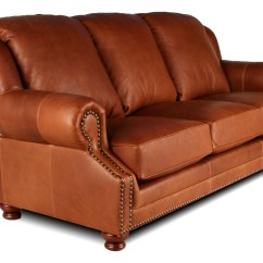 Custom Sectional Sofa Chicago Brown Room Designs Kimball  Leather Furniture