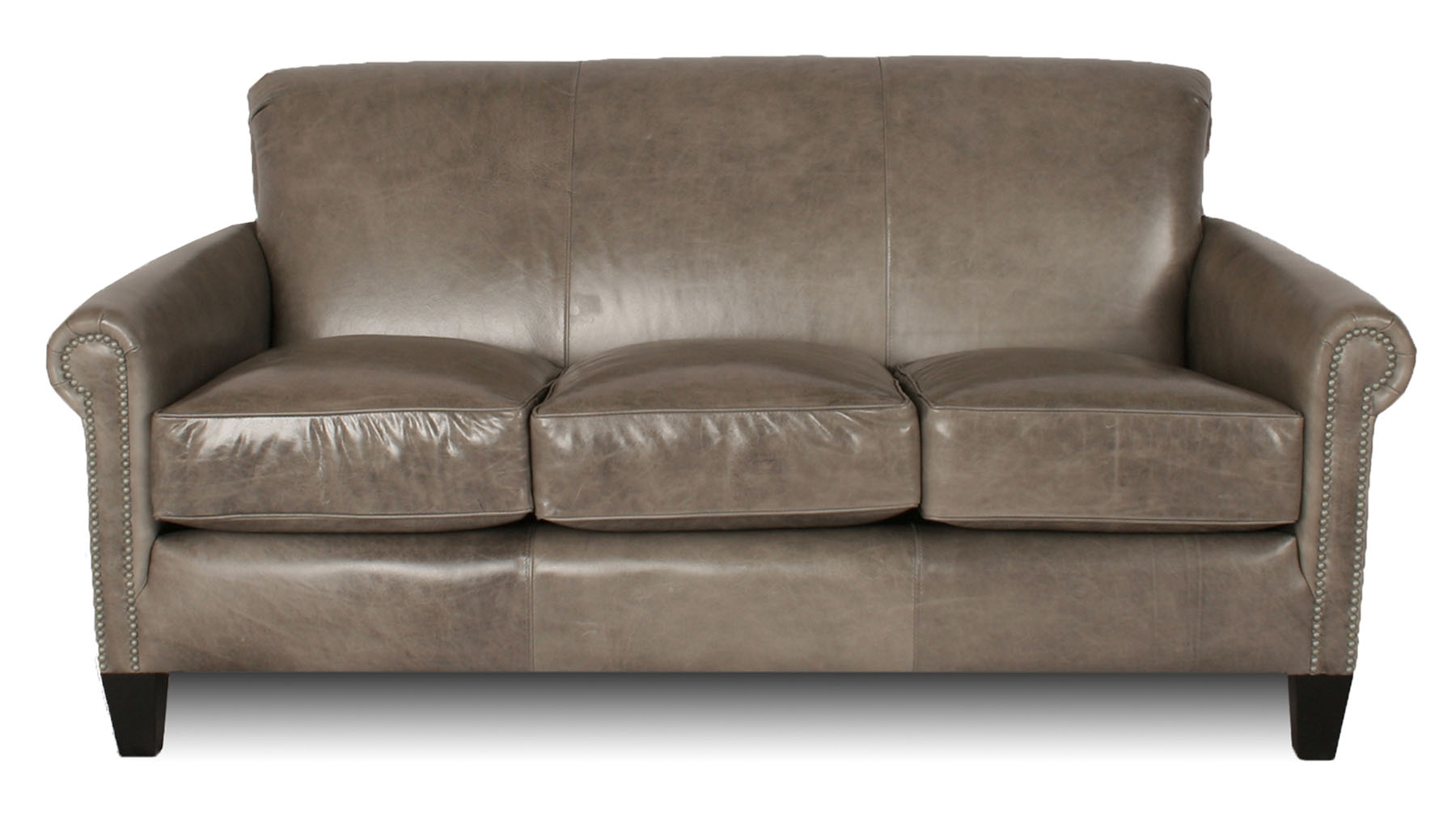 custom leather sofas modern grey corner sofa couch atlanta