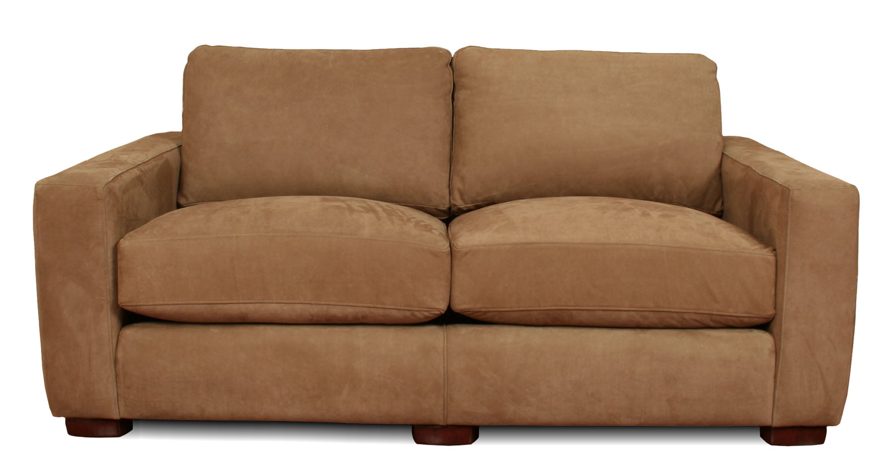 deep leather sectional sofa average size dimensions oakland  furniture