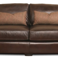 Deep Leather Sectional Sofa Black Microfiber Reclining Oakland  Furniture