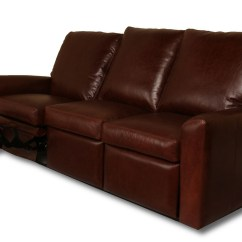 Reclining Leather Sofas Beds Are Us Sofa Bed Addison Creations Furniture