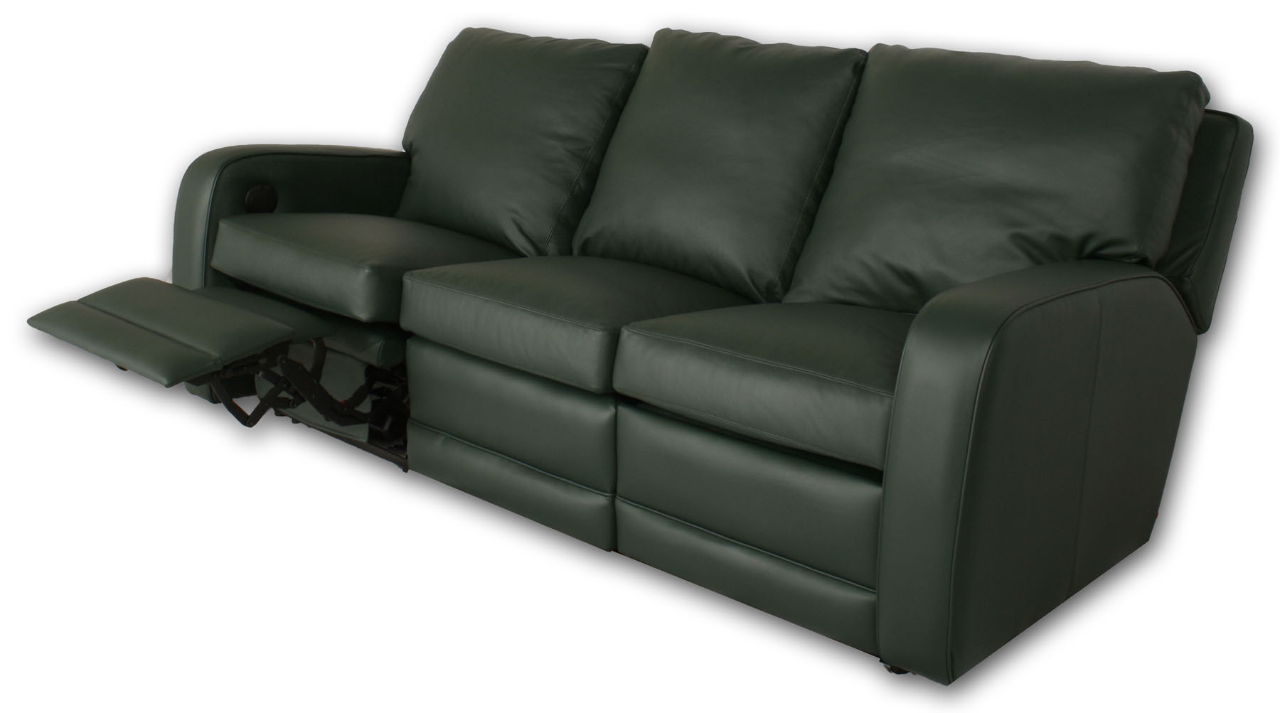 leather sofas in tulsa ok corner online uk creations  reclining