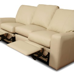 Reclining Leather Sofas Lane Furniture Sofa Benz Creations Custom