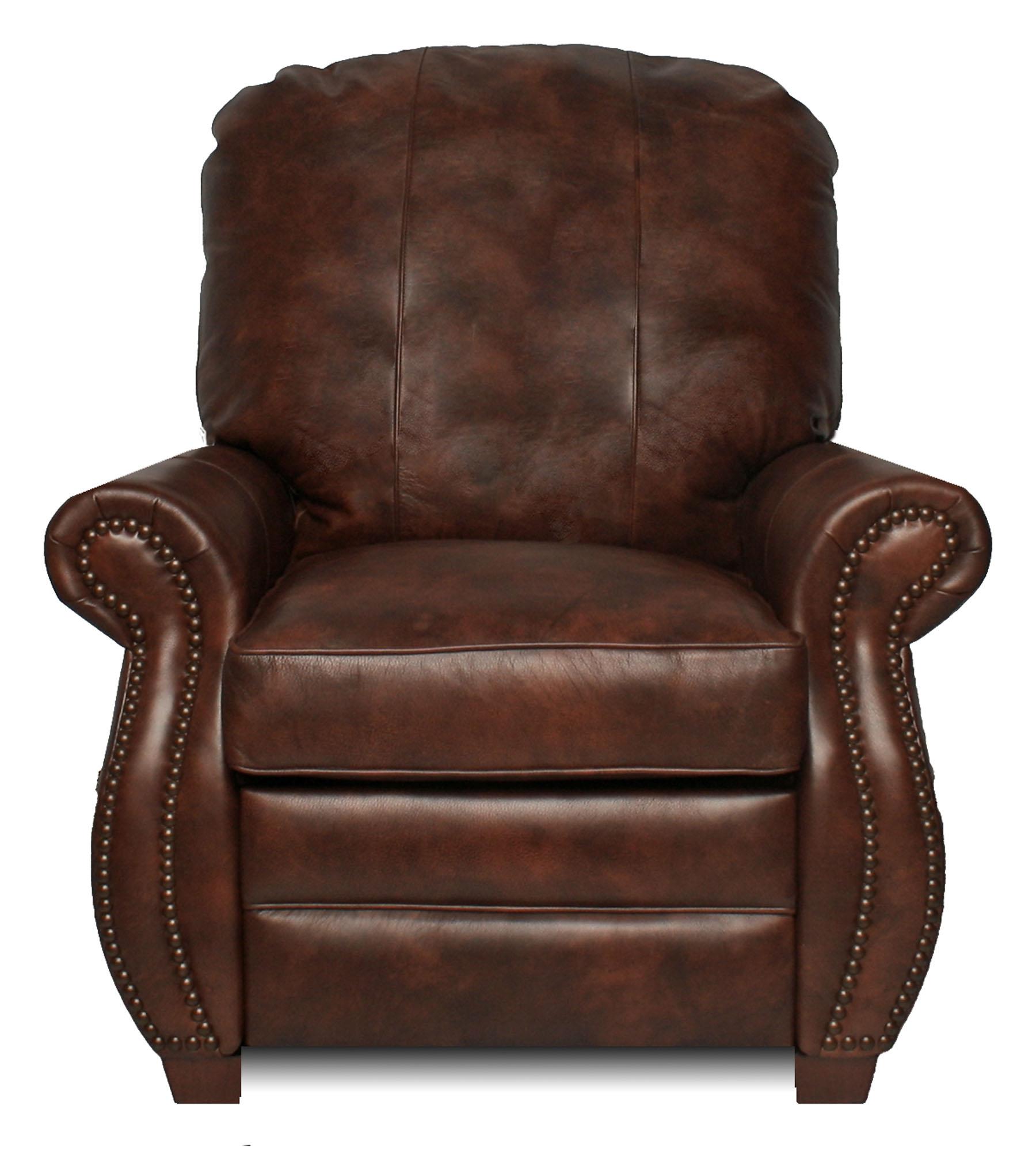 leather sofa phoenix arizona cama individual reclining home the honoroak
