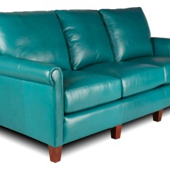 Dark Teal Sofa Colours To Go With Charcoal Grey Leather Nice As Small
