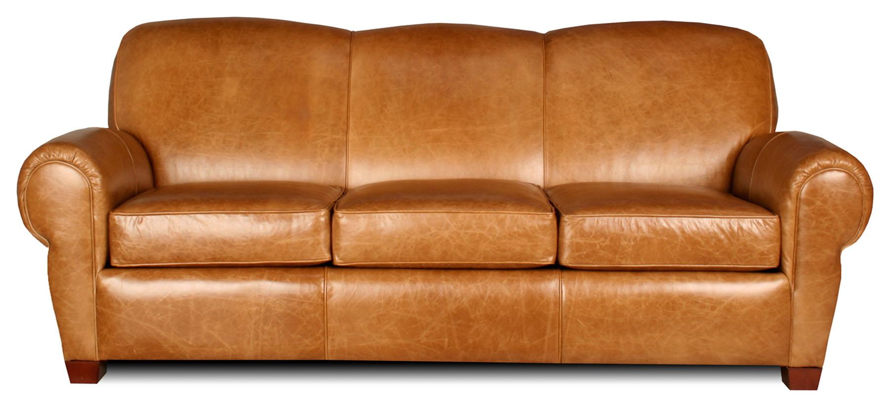 leather sofa atlanta ga latest corner design 2017 buckhead  furniture