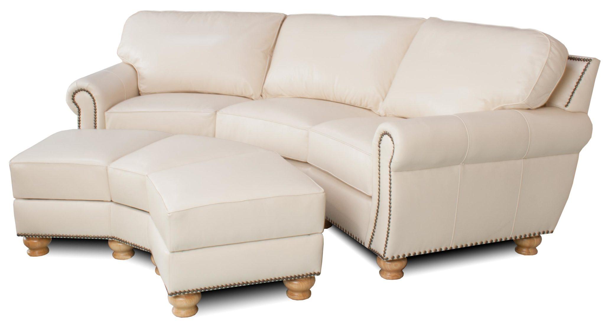 custom sectional sofa chicago santa monica rooms to go berkshire – leather