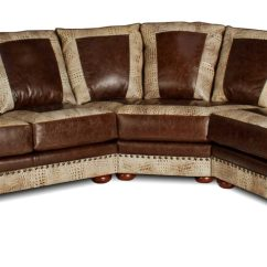 Sectional Sofas With Recliners Leather Console Or Sofa Tables Creations Furniture