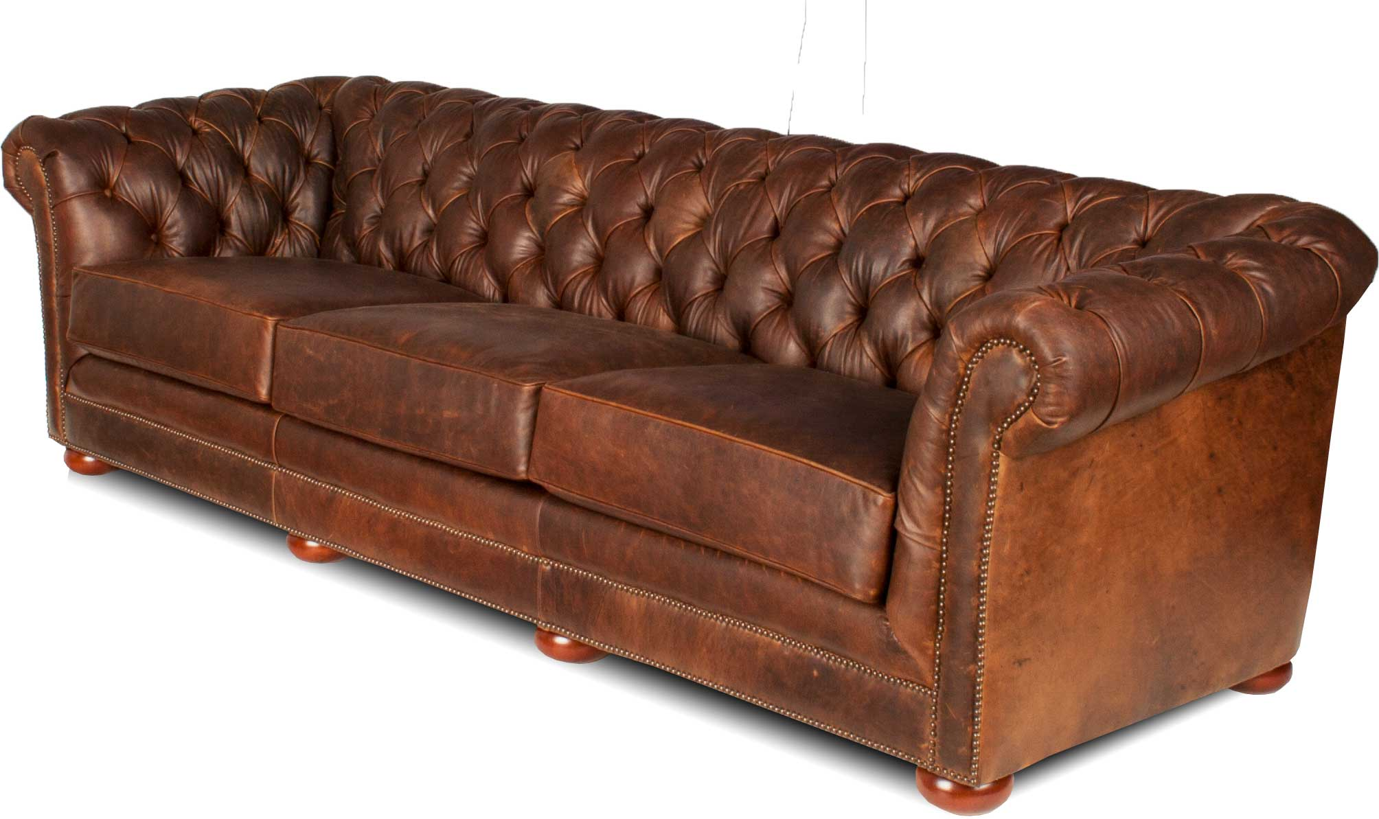 leather couch and chair revolving images executive  furniture