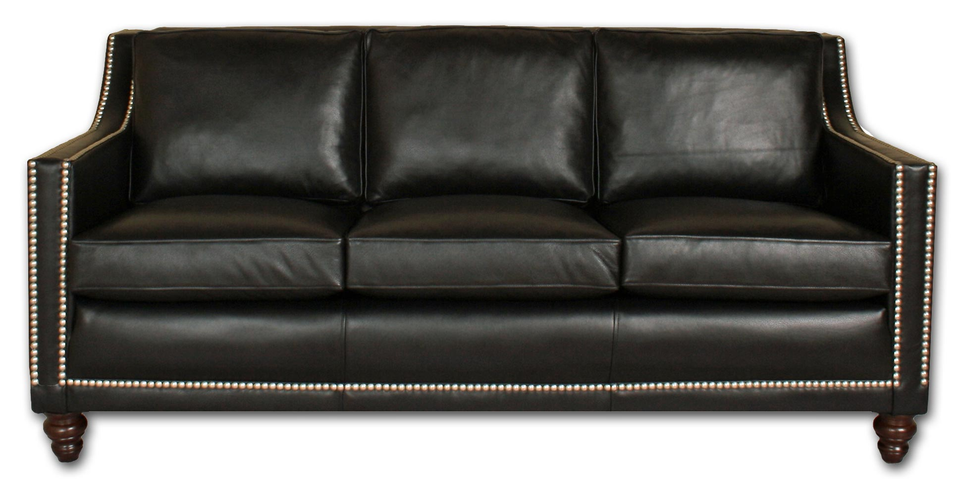 Charming Leather Creations Furniture Sofas Love Seats And Chairs