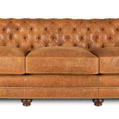 Leather Sofas Chicago Area Alligator Embossed Sofa Chesterfield Home The Honoroak