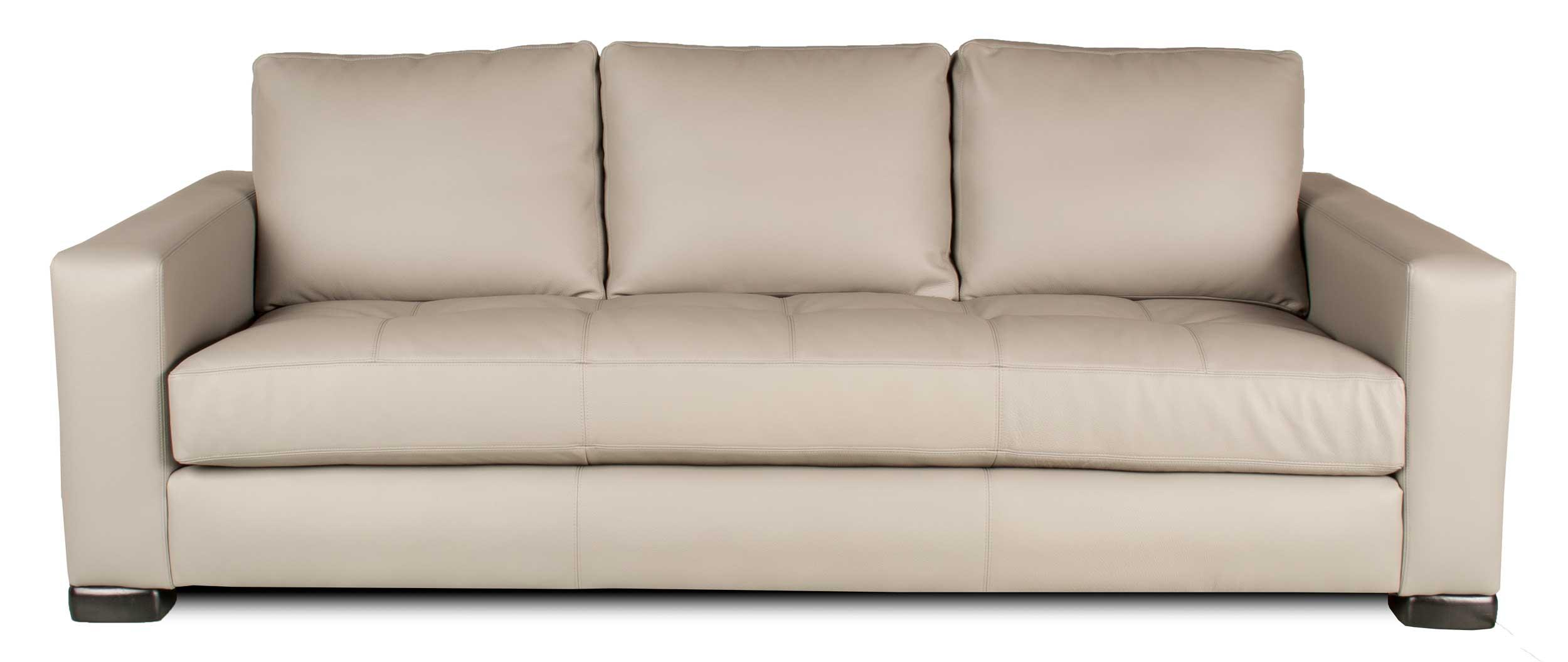 leather sofa atlanta ga corner settee bed custom couch