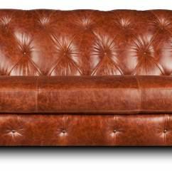 Custom Leather Sofas Corner Sofa Images Couch Atlanta