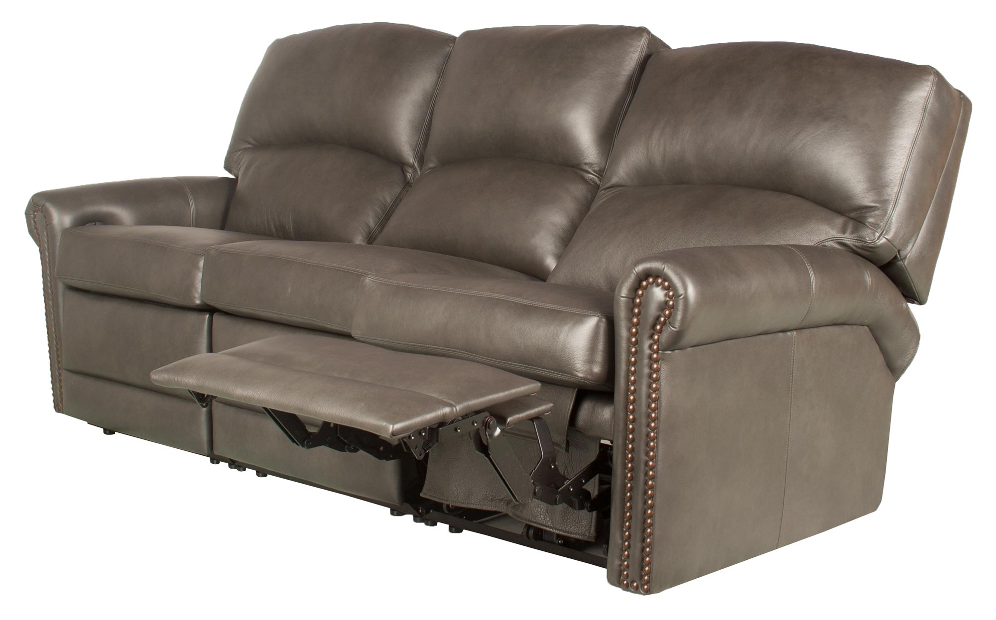 leather sofas in tulsa ok sofa bed cover creations  reclining