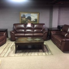 Manwah Sofa Factory Istikbal Alfa Sleeper Opportunity Buys And Clearance Leather Expressions