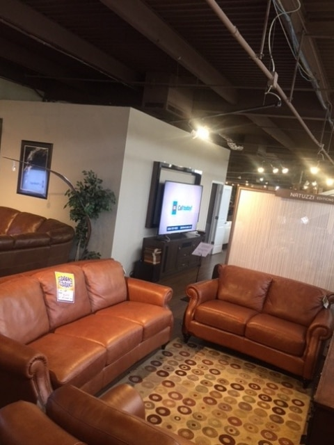 manwah sofa factory repair nyc opportunity buys and clearance leather expressions a297
