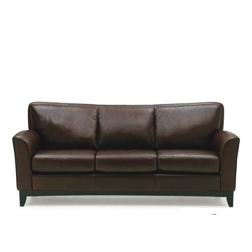 India Leather Sofa Leather Express Furniture