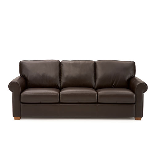 directions to living room theater boca raton swivel arm chairs magnum leather sofa · express furniture