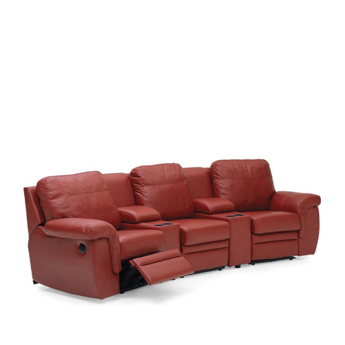 theater chairs best buy tall outdoor home seating leather express furniture brunswick