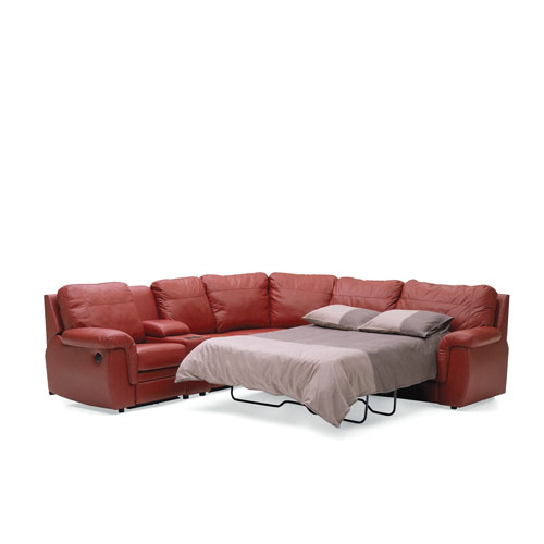 directions to living room theater boca raton beige and blue brunswick leather sleeper · express furniture