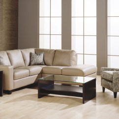 Leather Possibilities Track Arm Sofa Most Comfy Bed Uk Leeds Sectional  Express Furniture