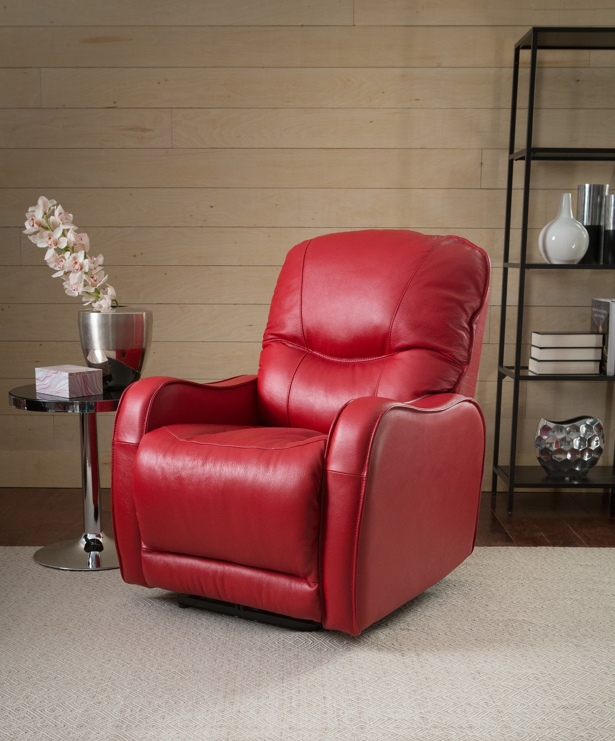directions to living room theater boca raton asian design ideas yates leather recliner · express furniture