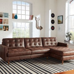 Essex Sofas Marshmallow 2 In 1 Flip Open Sofa Minnie Mouse Leather  Express Furniture
