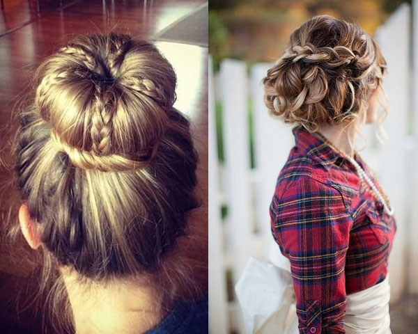 Summer Braids Keep your Hairstyle Fresh and Stylish this
