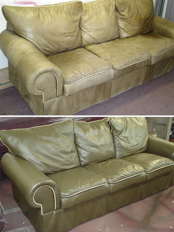 how do i repair a rip in leather sofa collection bedfordshire furniture repair,leather service,leather ...