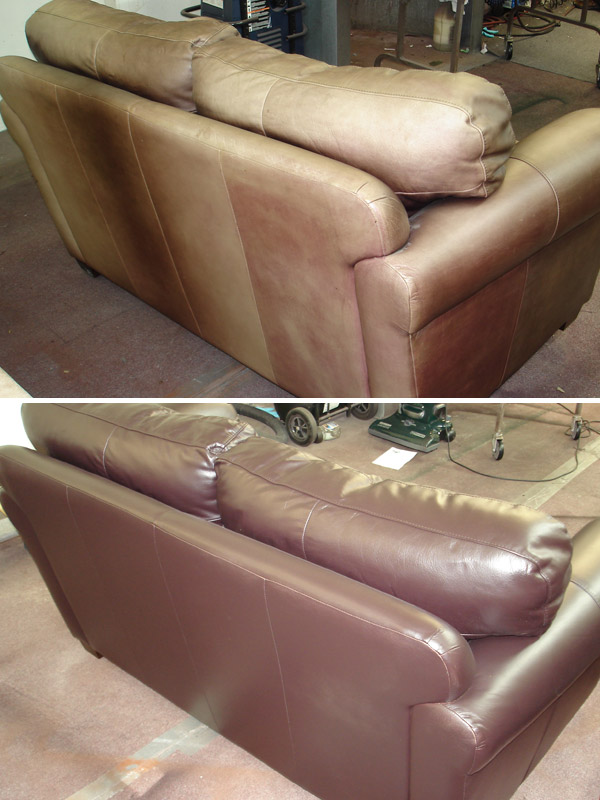 how do i repair a rip in leather sofa tufted with nailheads furniture repair,leather service,leather ...