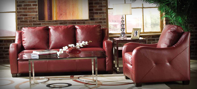 how to clean leather sofas inflatable sofa aldi furniture repair restoration and refinish your like new again