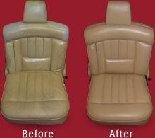 MacnamaraDilar Ltd leather repairleather dyeleather refinishingleather restorationleather