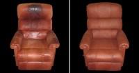 Macnamara-Dilar Ltd. leather repair,leather dye,leather ...