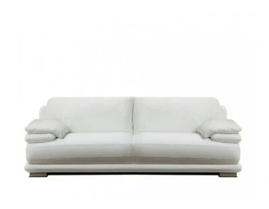Vieni a trovarci nel nuovo showroom: Stationary Leather Sofas Or Sets