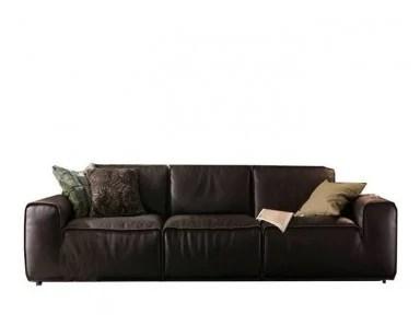 Leggi la loro esperienza e condividi la tua! Stationary Leather Sofas Or Sets