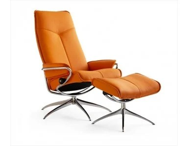 stressless chair sizes coleman folding chairs with side table ekornes city recliner main 384x298 jpg